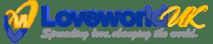 lw-uk-Logo-Update